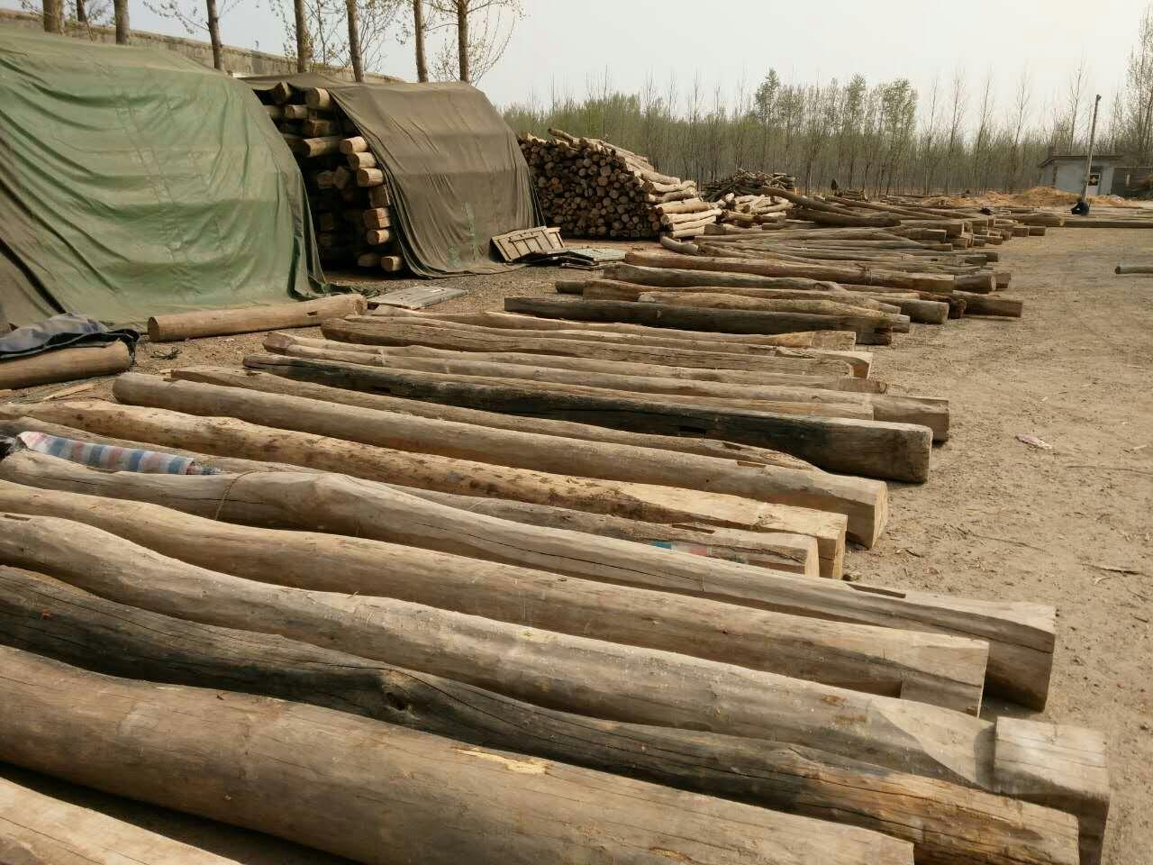 南昌市老榆木家具板材价格价格是多少