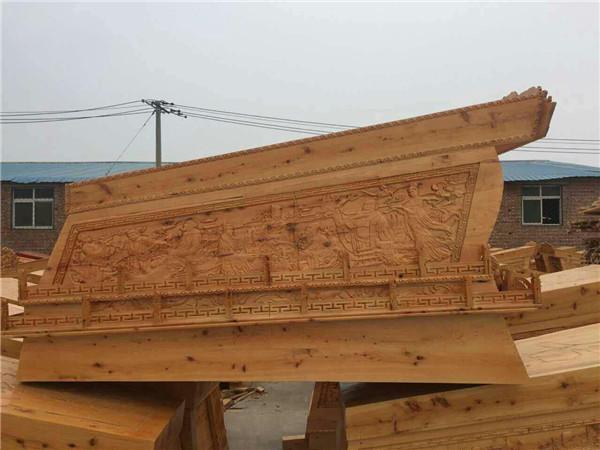 > > 正文         批发棺材松木棺材市场前景,柏木喜馆,柏木棺材,楠木
